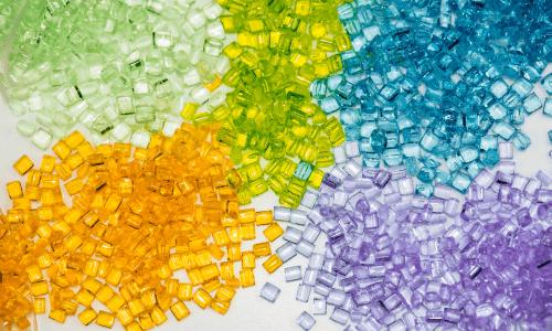 coatings-resins