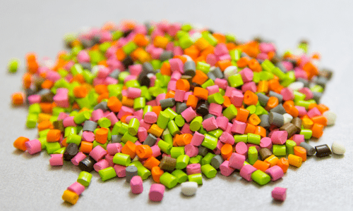 polymers-pigments