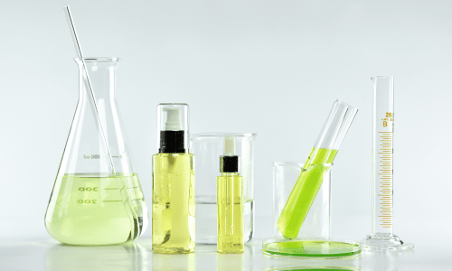 Why are my products listed on SpecialChem?