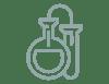 position-icon-grey