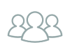 visitors-icon-grey