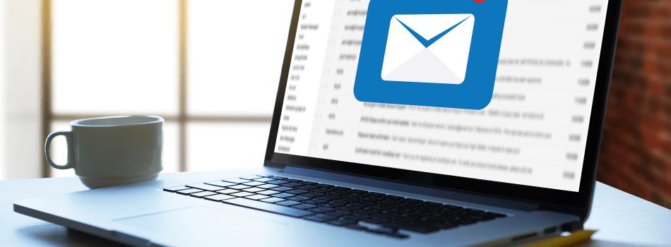 header-blog-email-best-practices