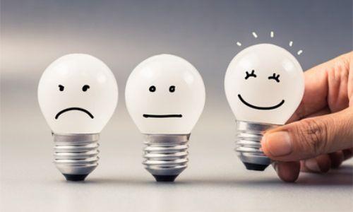 bulb_satisfaction-compressor