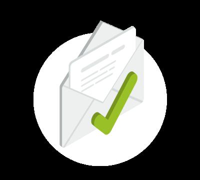 SpecialChem_digital_icon_emailvalid_400