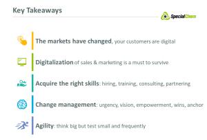 webinar-digitalization-cover-takeaways