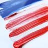 american-flag-coating