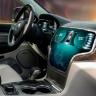automotive-futuristic-dashboard