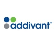 addivant