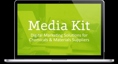 Download the Media Kit